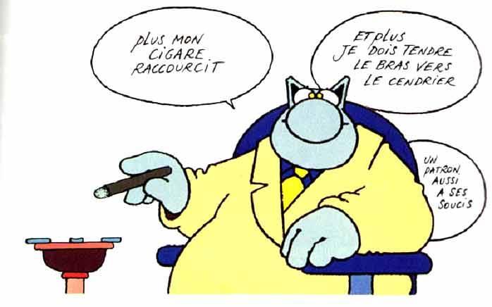 [Jeu] Association d'images - Page 39 Le_chat__patron